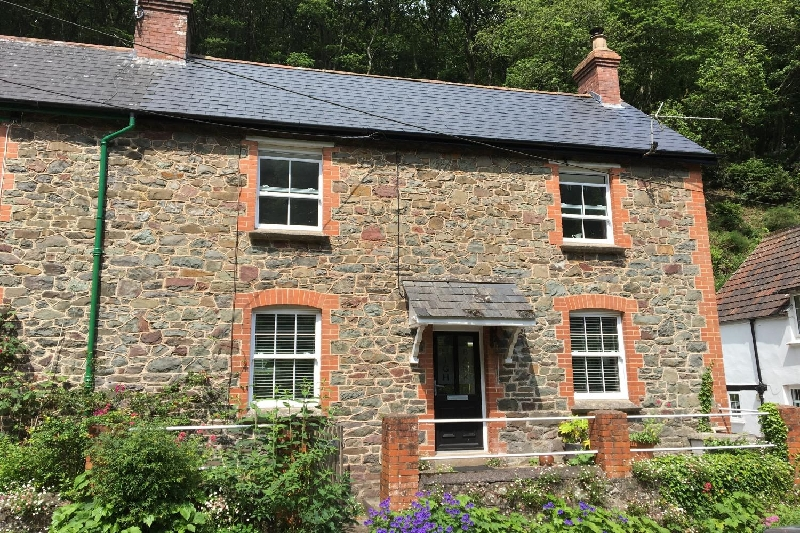 Details about a cottage Holiday at High Bank