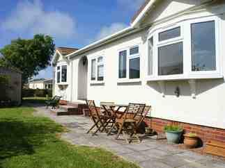 Details about a cottage Holiday at Willow Lodge