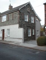 Details about a cottage Holiday at Latrigg View