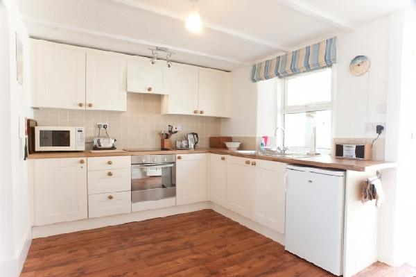 Hope Cottage price range is from just £299