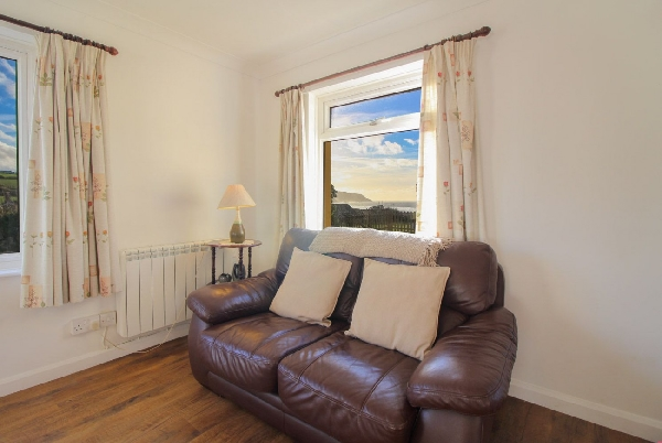 Driftwood at Widemouth Bay Images