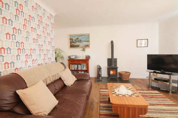 Driftwood at Widemouth Bay price range is from just £409