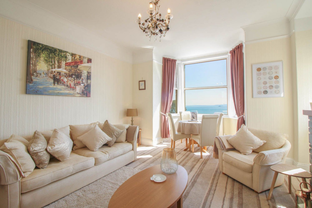 Details about a cottage Holiday at Gwithian