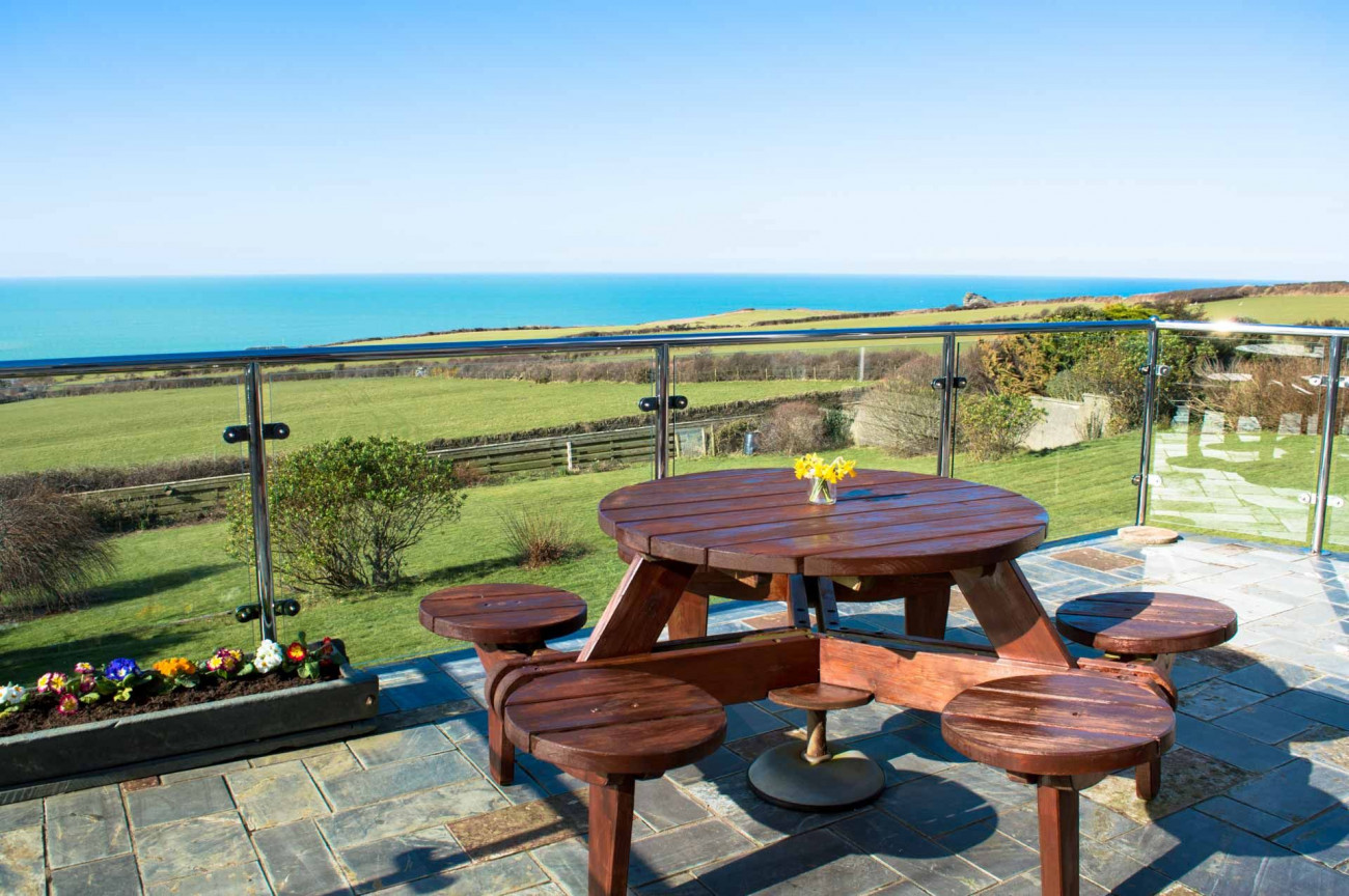 Details about a cottage Holiday at Reevescott Retreat
