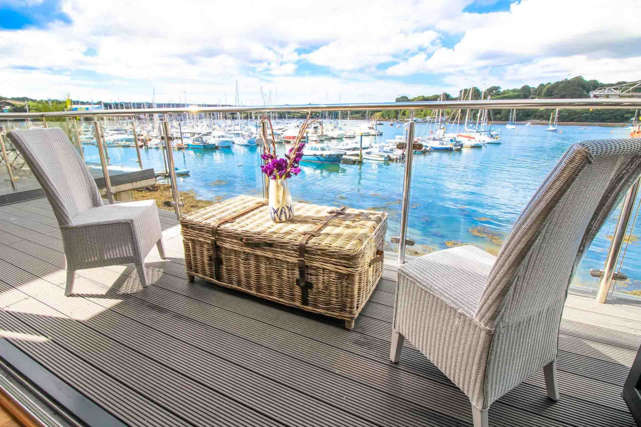 Details about a cottage Holiday at Midships
