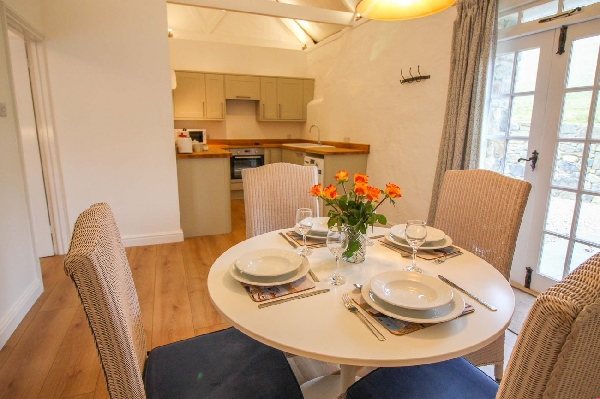 Bellot Cottage price range is from just £359