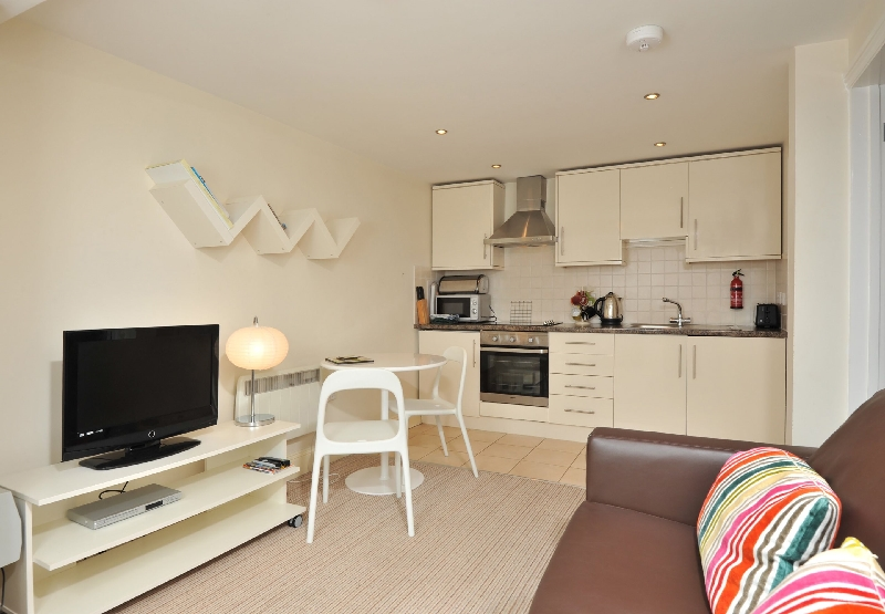 Click here for more about 34 Trinity Mews