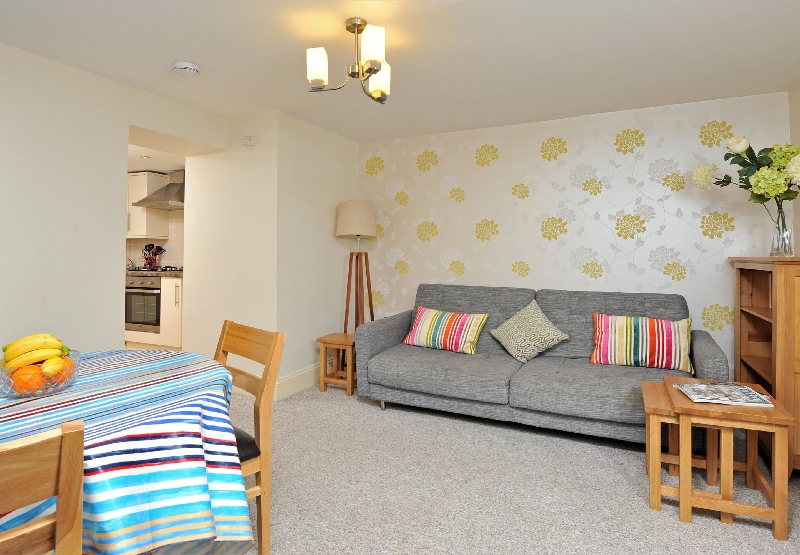 Click here for more about 30 Trinity Mews