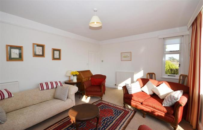 Sowley Gate House Holiday Cottage