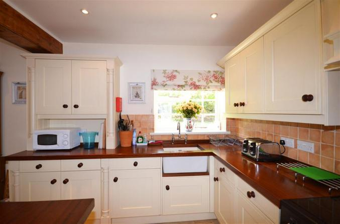 The Coach House price range is see website for latest offers