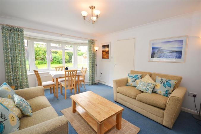 The Cottage At Boscobel price range is see website for latest offers