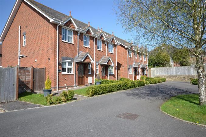 Click here for more about 4 Forest Edge Close