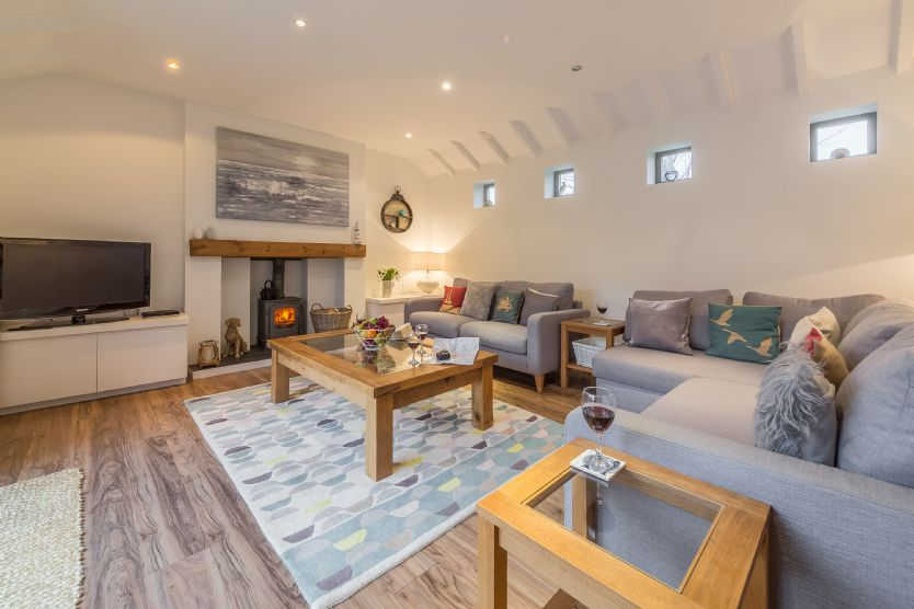 Details about a cottage Holiday at Greyseals