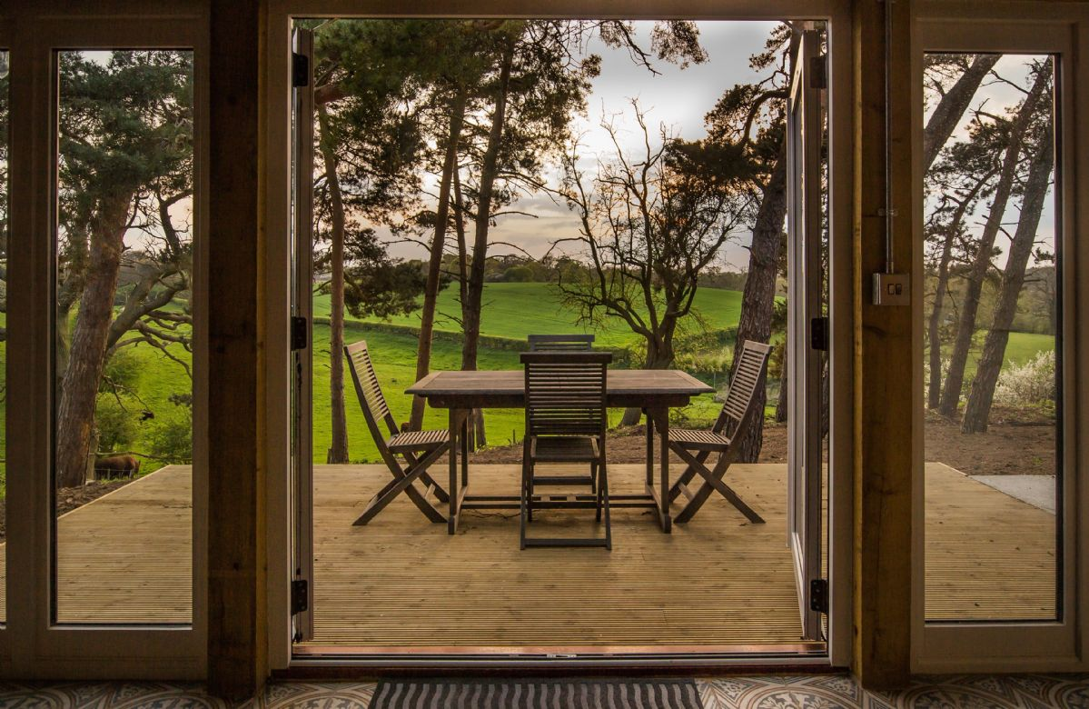 Click here for more about Lodge Farm