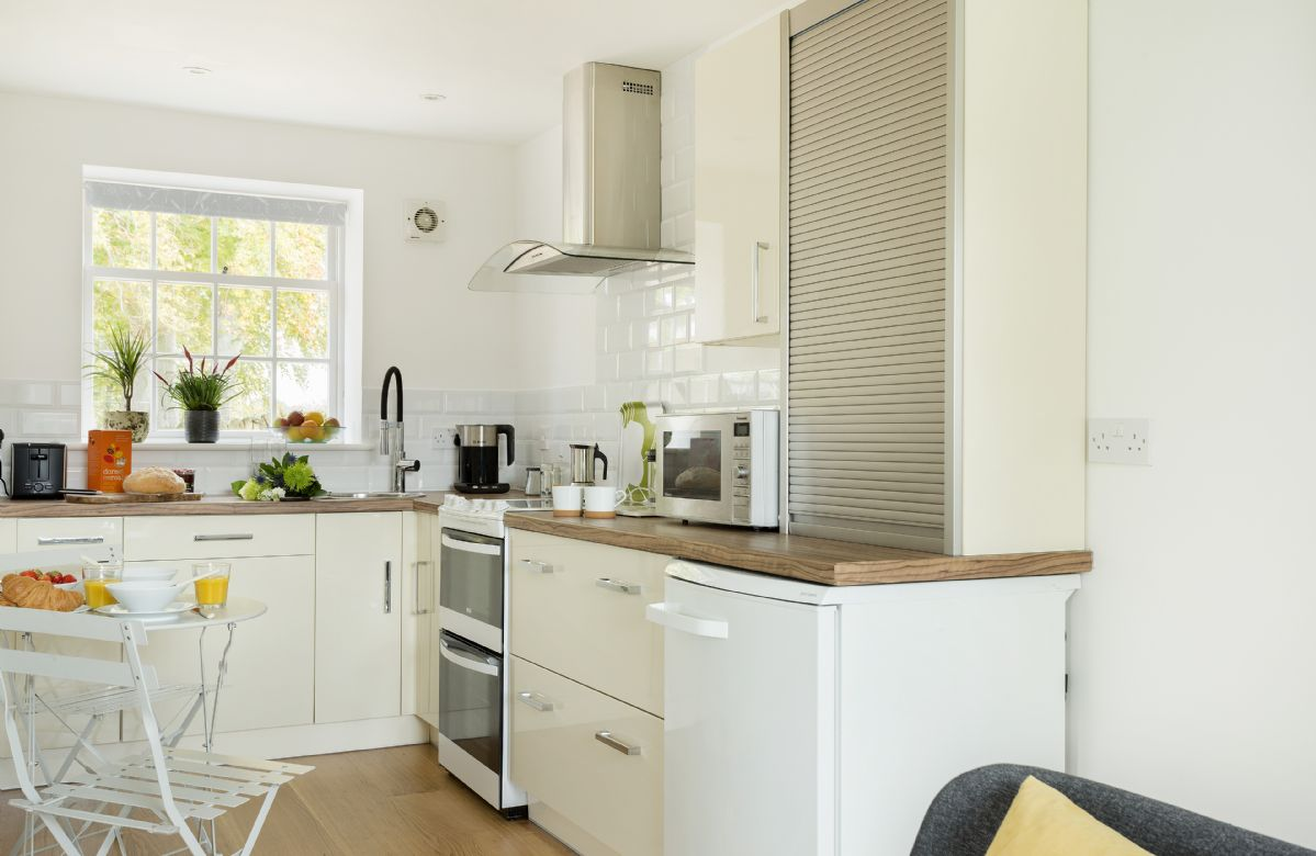 Click here for more about Tally Ho Cottage