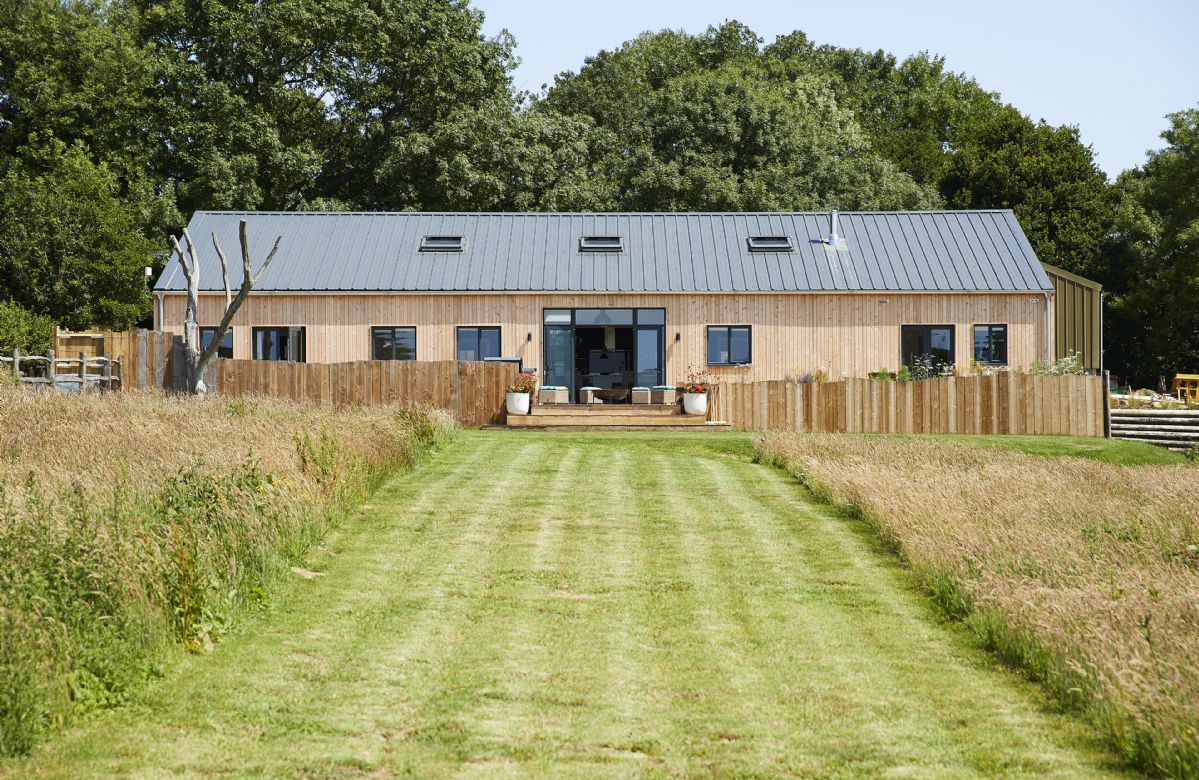 Click here for more about Bokes Barn