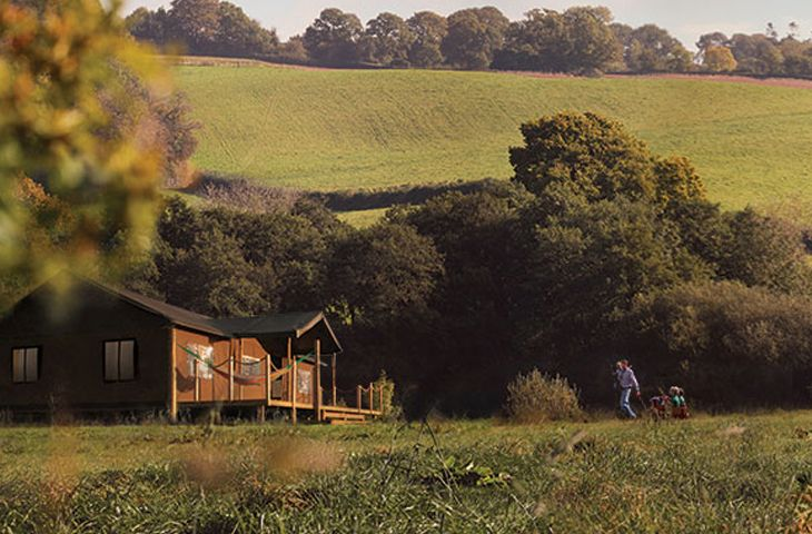 Click here for more about Kittisford Barton