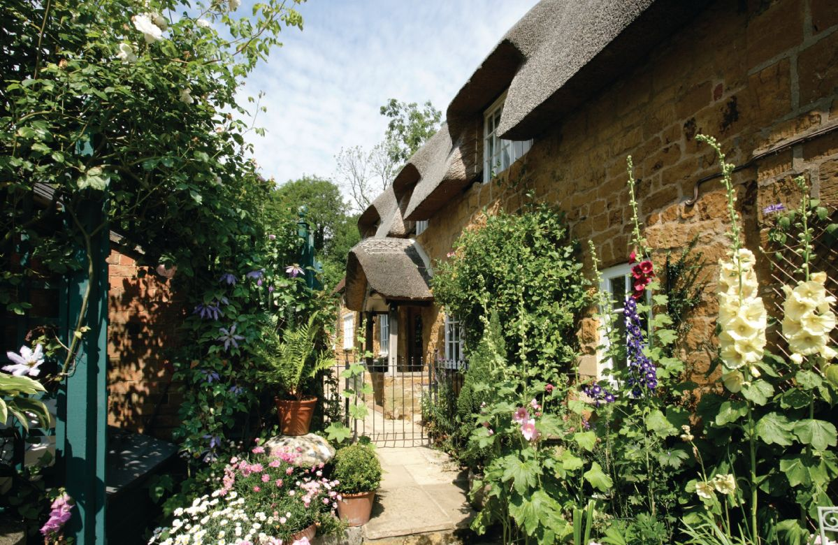 Details about a cottage Holiday at The Glen