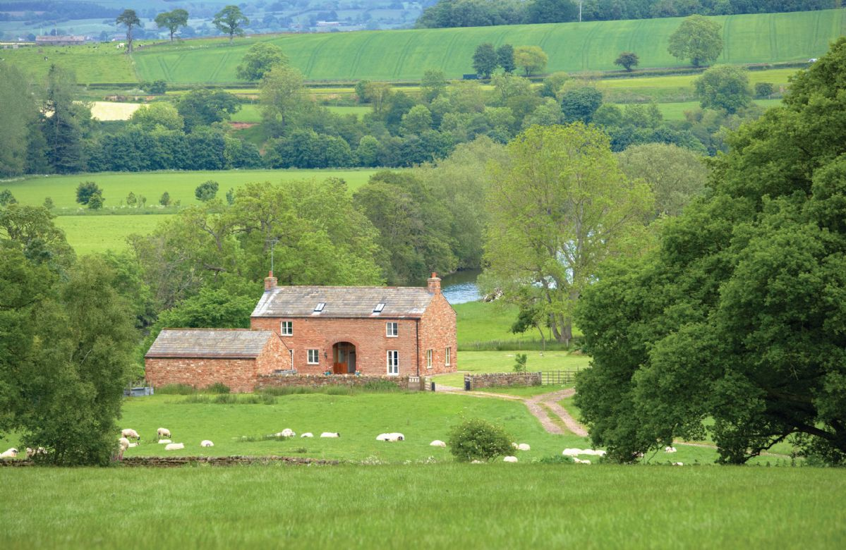 Click here for more about Udford House