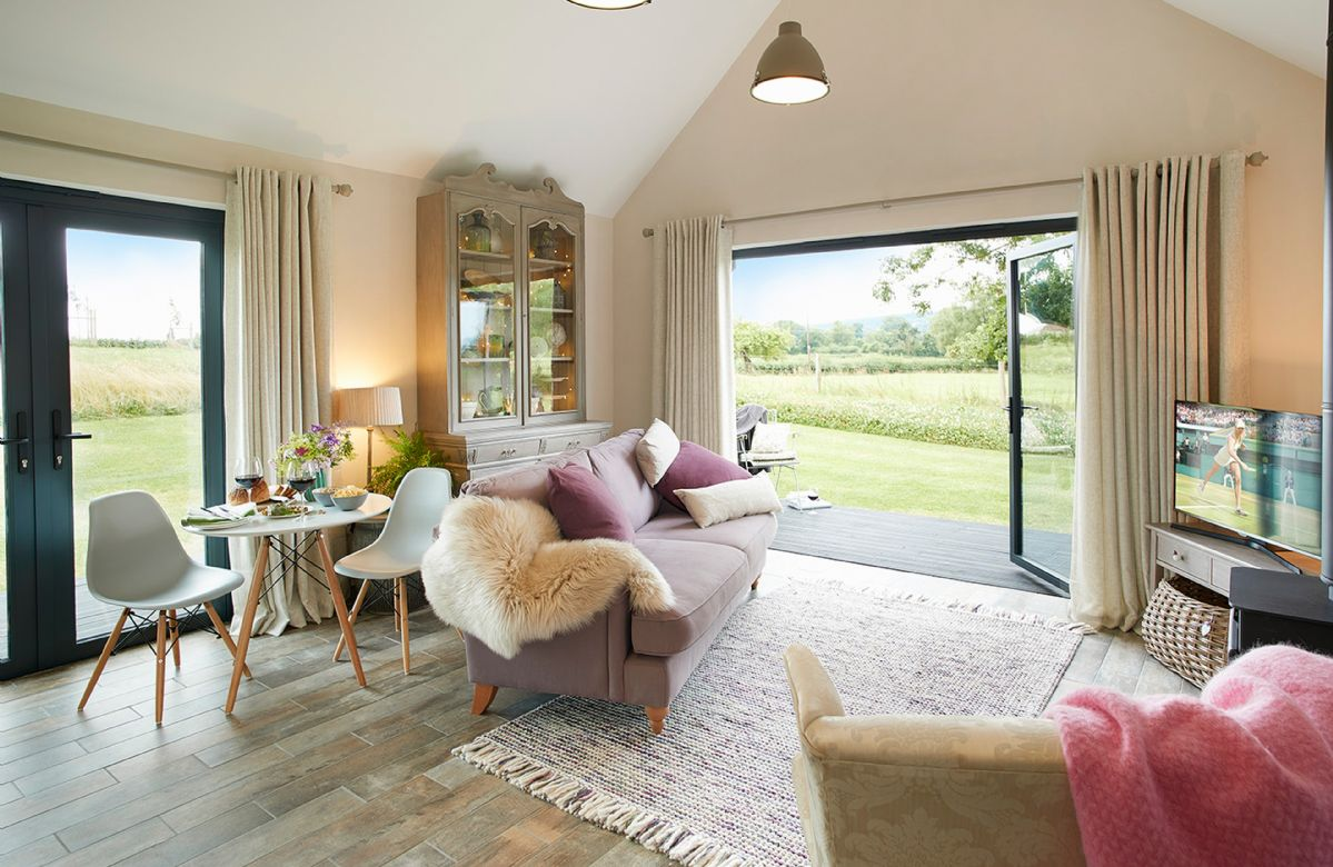 Click here for more about Broomers Barn