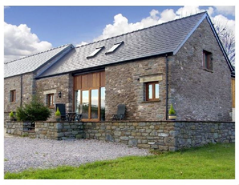 Details about a cottage Holiday at Millbrook Barn