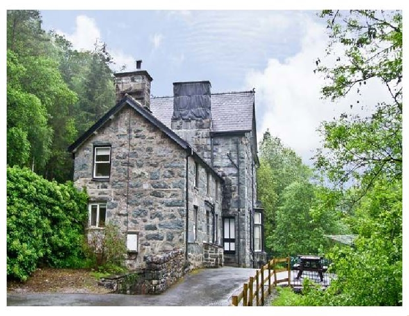 Click here for more about Bryn Cemlyn