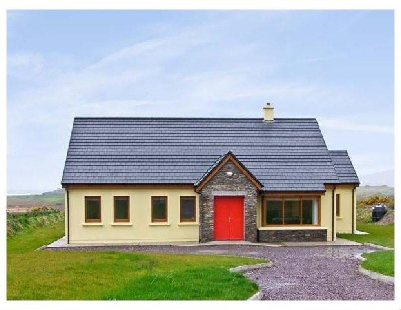 Click here for more about Sheehan Cottage