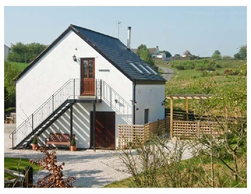 Click here for more about Tyn-y-Mynydd Bach