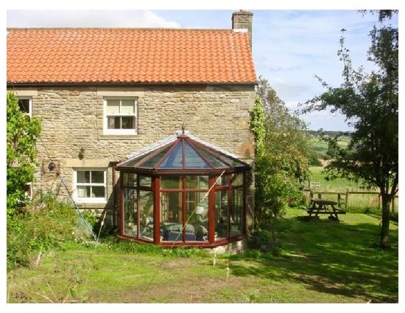 Details about a cottage Holiday at The Granary