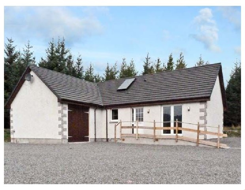Click here for more about Braewood