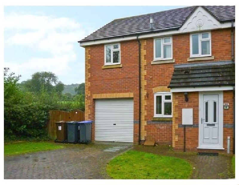 Click here for more about 18 Millers View