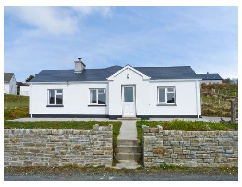 Click here for more about Curris Cottage