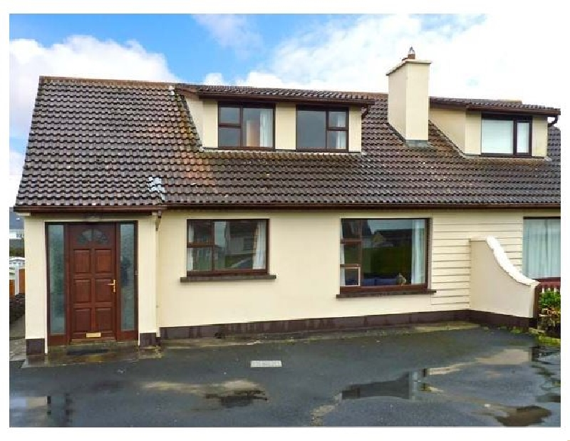 Click here for more about Sea Park Cottage