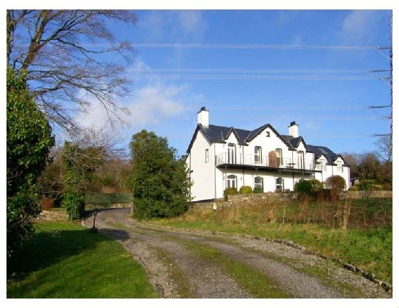 Click here for more about Menai View