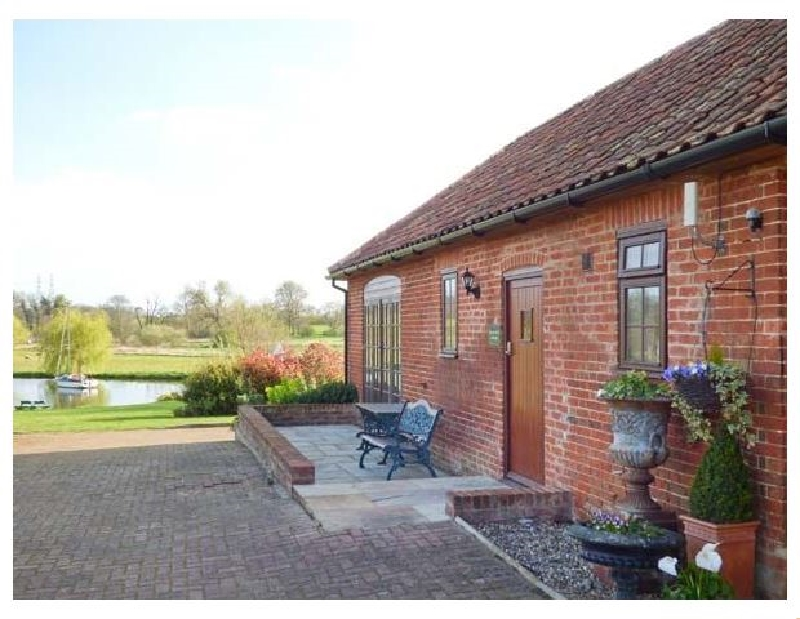 Details about a cottage Holiday at Barn Owl Cottage