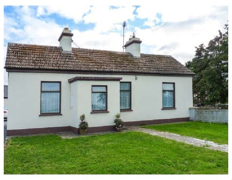 Click here for more about Darbys Cottage