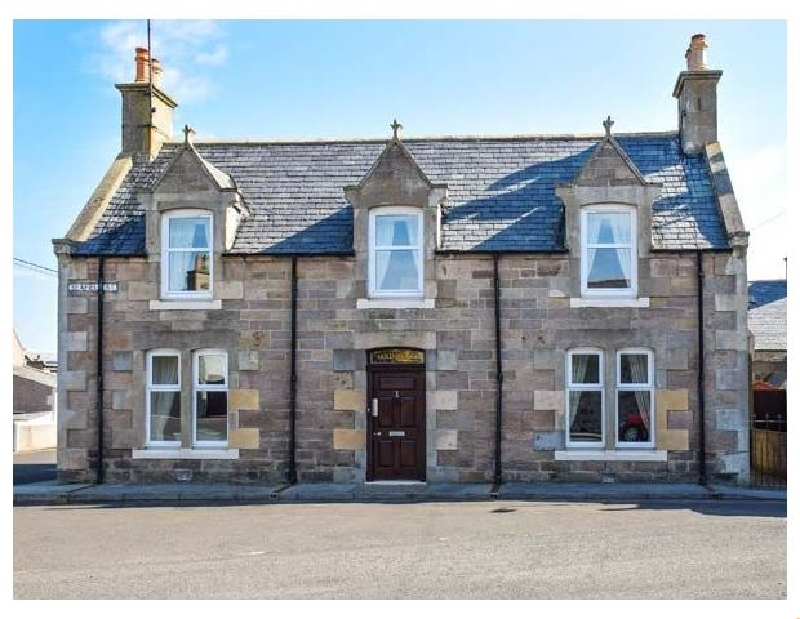 Click here for more about Holly Hoose