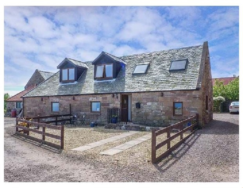 Click here for more about Bridle Cottage
