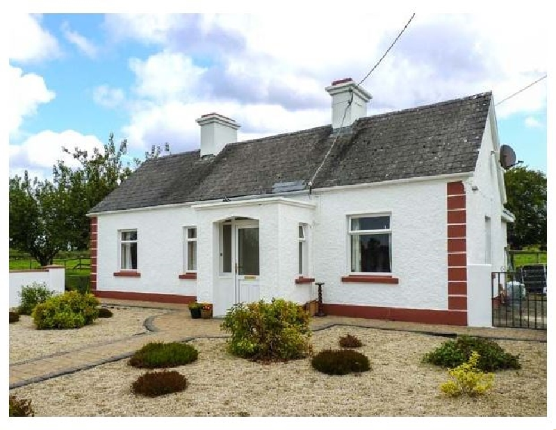 Click here for more about Rook Hill Cottage