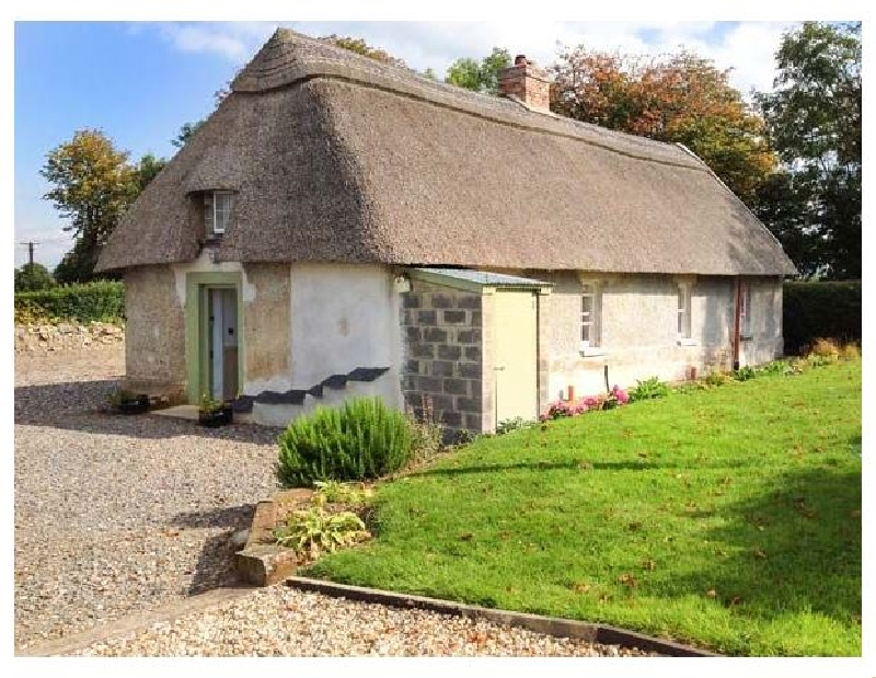 Click here for more about New Thatch Farm