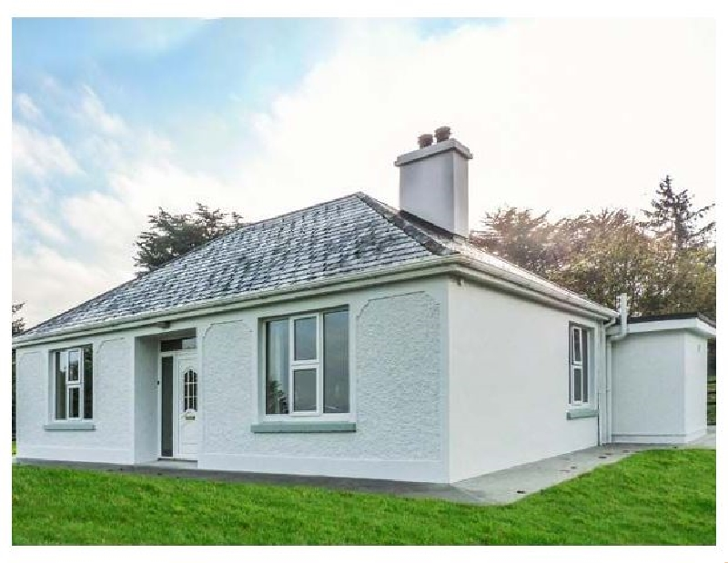 Click here for more about Farm View Cottage