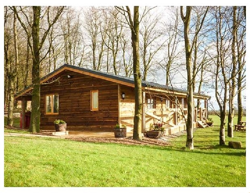 Click here for more about Valley View Lodge