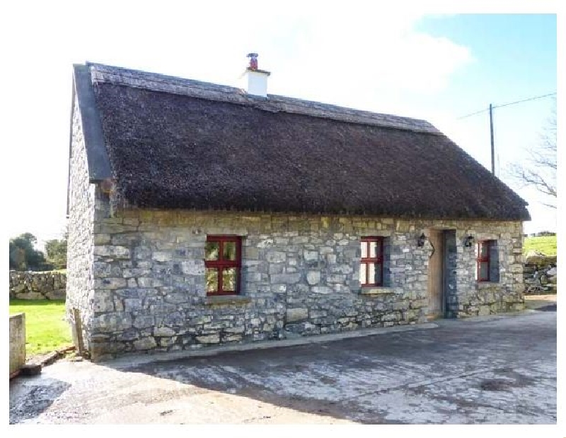 Details about a cottage Holiday at The Well House