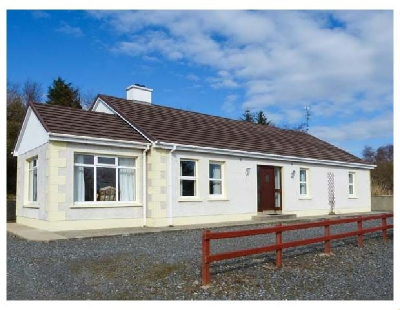 Click here for more about Creeslough View