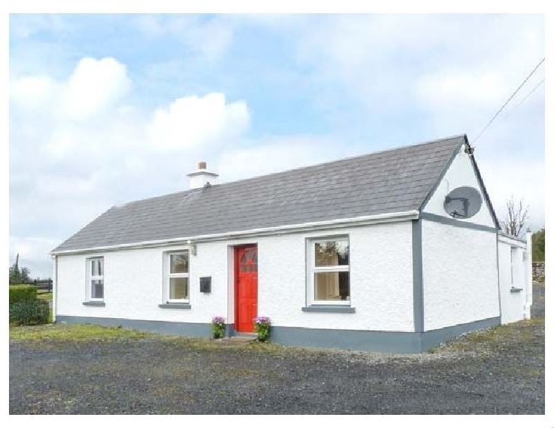 Click here for more about Doogara Cottage