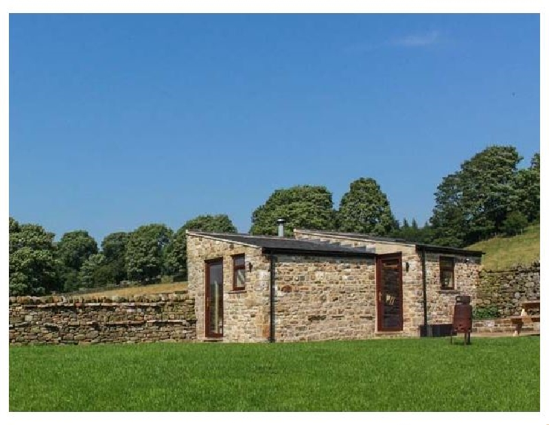 Click here for more about Shepherds Cottage