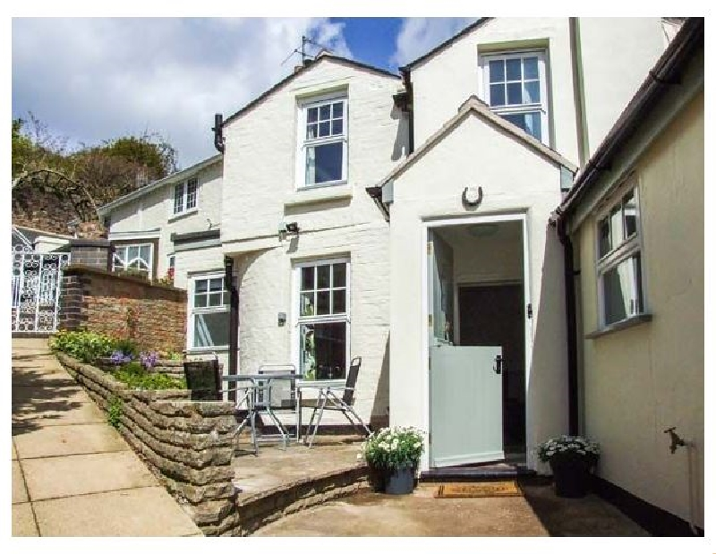 Details about a cottage Holiday at May Tree Cottage