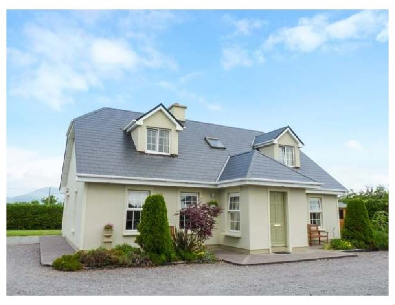 Click here for more about Reeks Cottage