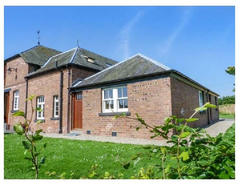 Details about a cottage Holiday at Woodcutter's Cottage