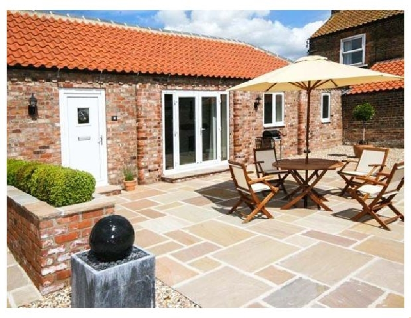 Click here for more about Winsall Court II